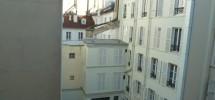 LA PEPITE DE MIROMESNIL (Paris 8)
