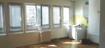 LE STUDIO DU BD BINEAU (Neuilly)