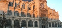 AU PIED DU PIED DE COCHON (Paris 1)
