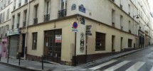 A LA BONNE BOUFFE (Paris 9)