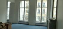 LAFAYETTE BUREAUX (Paris 9)