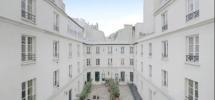 LA LIEGEOISE (Paris 9)