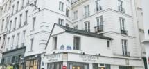 (09-01-2018) 34 rue des Saints Peres 75007 parties communes.1