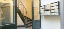 (09-01-2018) 34 rue des Saints Peres 75007 parties communes.4