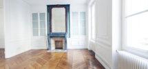 UN HOTEL TRES PARTICULIER (Paris 9)