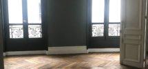 BLACK IS BACK (Paris 10)